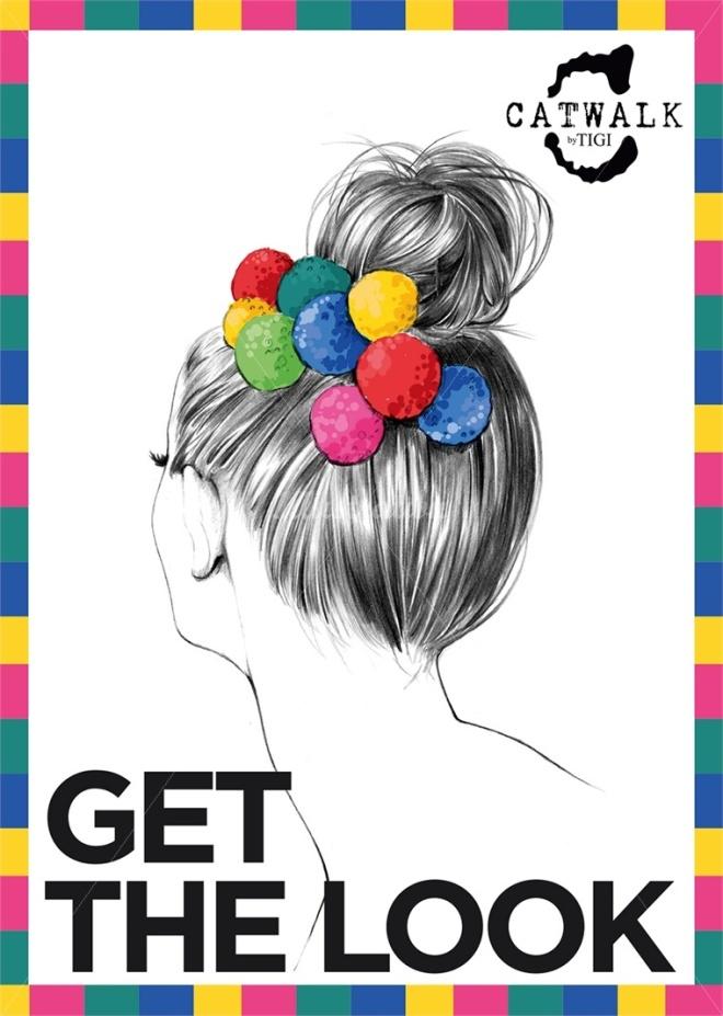 hair-style-lady-illustration