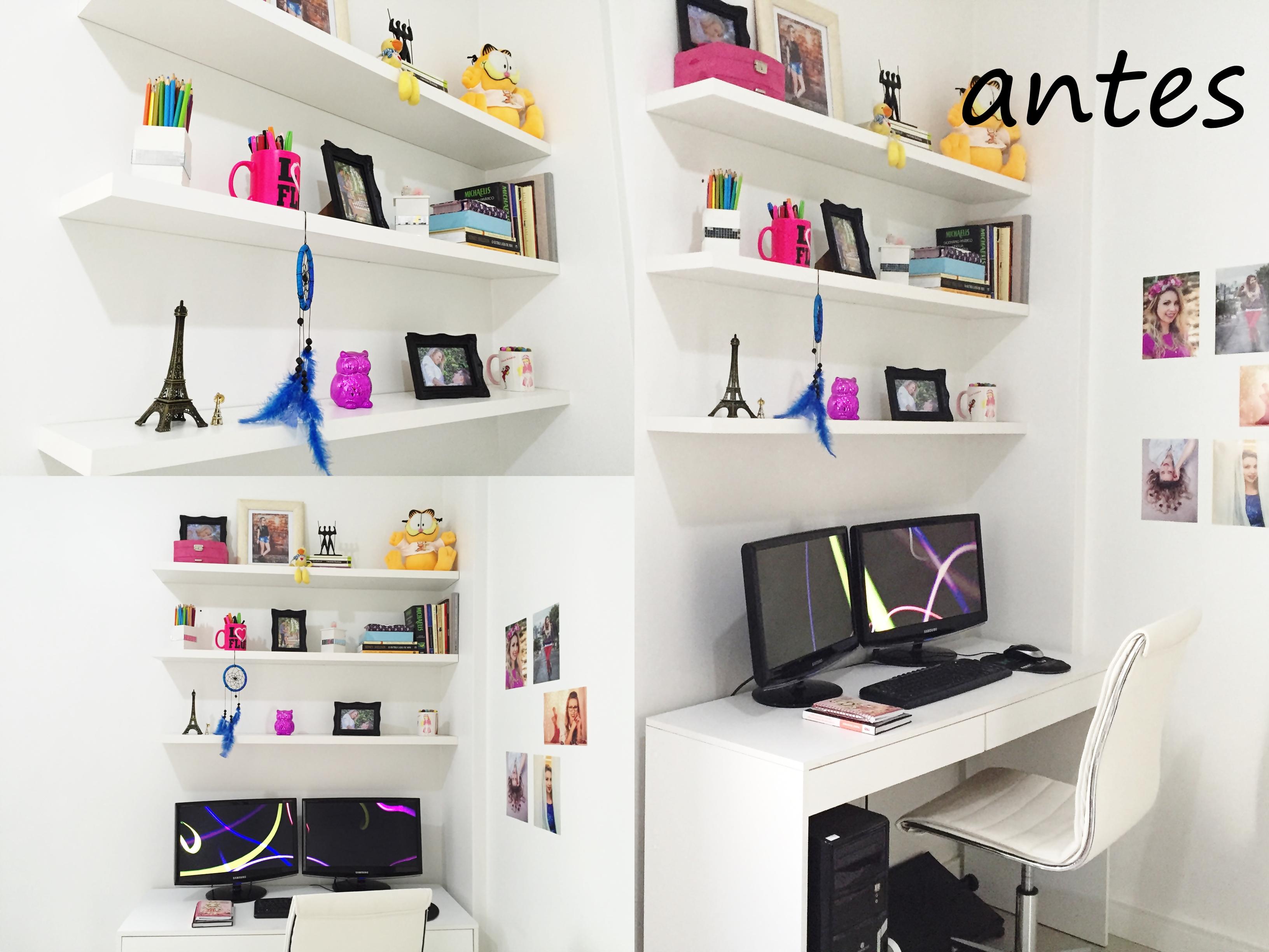 decoração-cantinho-de-estudos